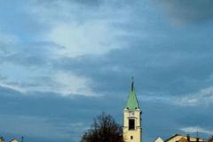 KostolRieka