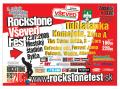 www.bytcan.sk - Na RockstoneFeste bolo počuť strelbu !