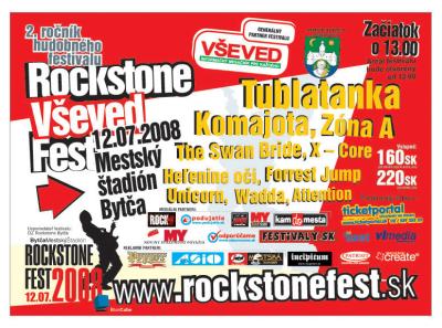 rockstone2