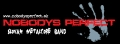 www.bytcan.sk - Nobodys Perfect