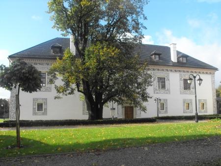 bytcan.sk - Sobášny palác