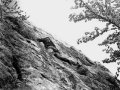 História horolezectva v Súľove