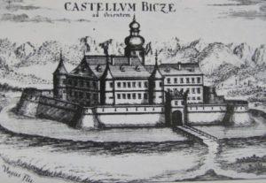 www.bytcan.sk - Bytčiansky kaštieľ
