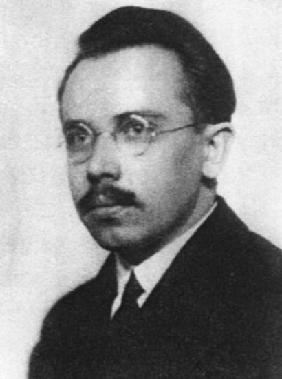 Prof. MUDr. Alojz Ján CHURA
