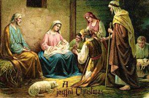 Čo pre nás znamenajú vianoce