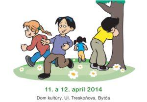 SPV pozv Bytca2014