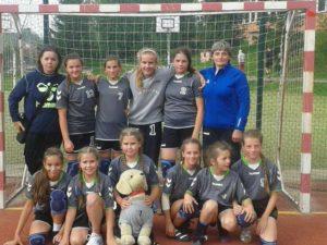 hadzana-holiday-cup-2014