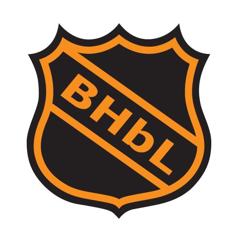 Bytčianska hokejbalovéá liga