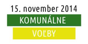 komunalne-volby-2014