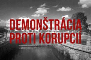demostracia-proti-korupcii