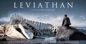 FKB: Leviathan