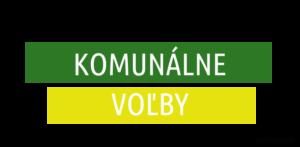 Komunalne volby Bytca 2018