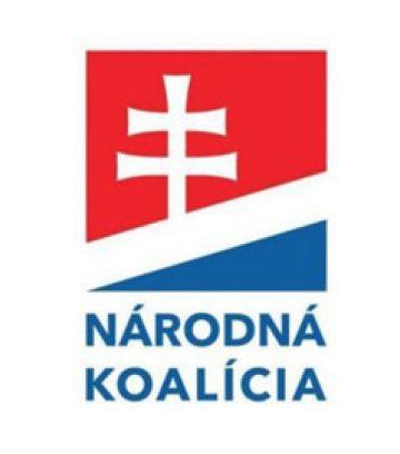 narodna koalicia logo