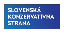 slovenska konzervativna strana