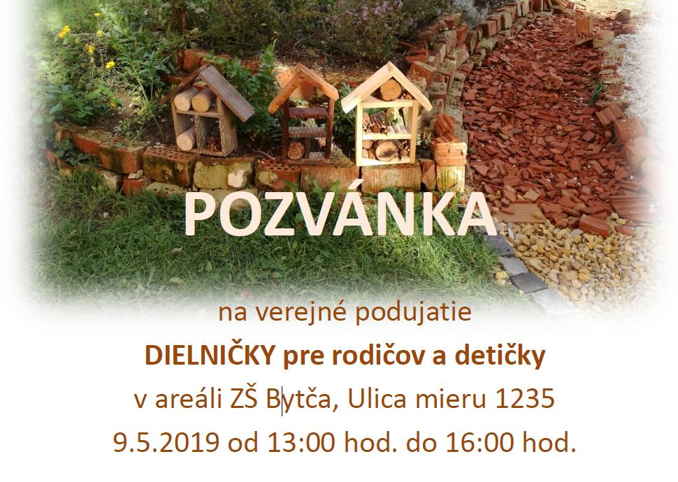 dielnicky2019