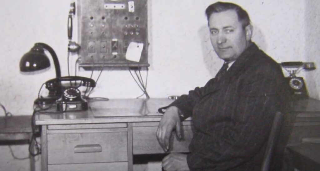 Emil Bojda